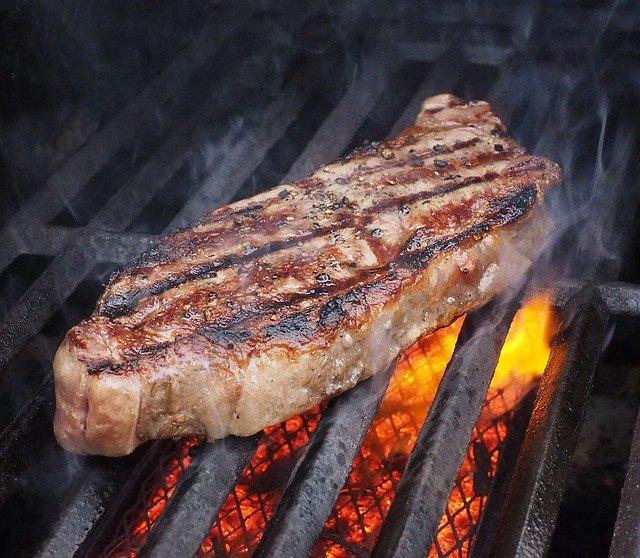 Een ander perspectief op BBQ-vleesrecepten
