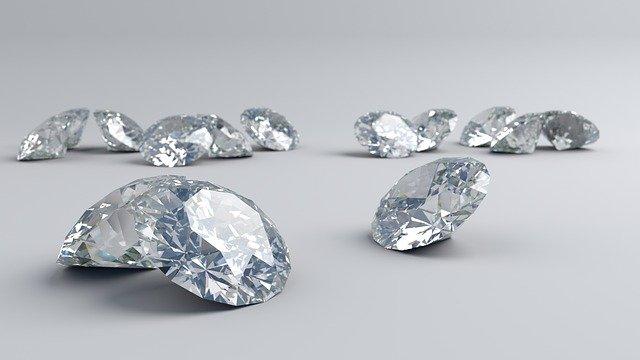 Veelgestelde vragen over diamantschilderijen