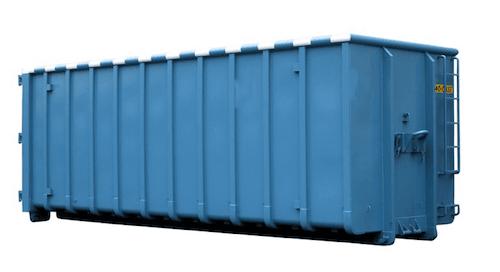 Huur goedkope afvalcontainers – Hoe de goedkoopste afvalcontainer te vinden in uw regio