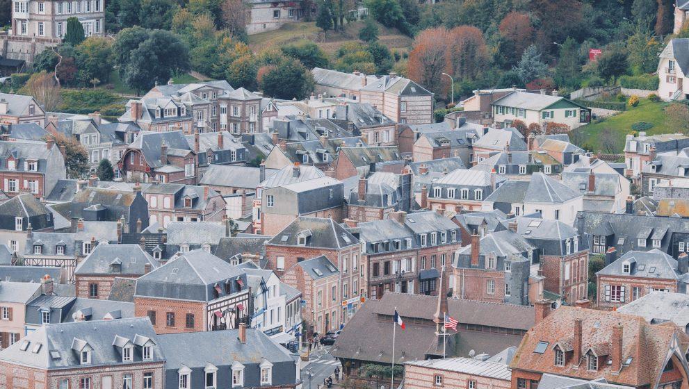 Hoe makelaar Nijmegen uw geld kan beveiligen en u de beste deals biedt